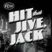 Hit That Jive, Jack von After Midnight