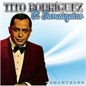 El Jamaiquino (Remastered) de Tito Rodriguez