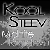Midnite Rondevu by Kool Steev
