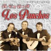 The Very Best Of... (Remastered) von Trío Los Panchos