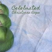 Celebrated Christmas Bops by Johnny Mastro