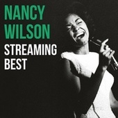 Nancy Wilson, Streaming Best de Nancy Wilson