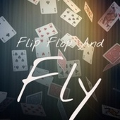 Flip Flop and Fly de Ricky Nelson, The Eternals, Bill Haley