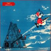 Adventure in Carols (Album of 1954) by Ferrante and Teicher