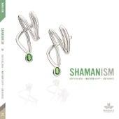 Shamanism von Ivo Perelman
