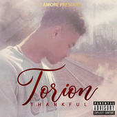 Thankful by Torion