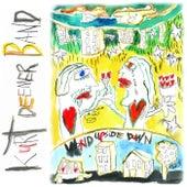 World Upside Down de Kurt Deemer Band