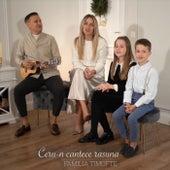 Ceru-N Cantece Rasuna de Familia Timofte