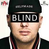 Blind (feat. Sahin) von Favorite