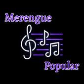 Merengue Popular by Fausto Rey, Hector Acosta, Los Hermanos Rosario, Johnny Ventura, Kinito Méndez