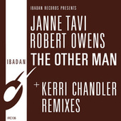 The Other Man von Robert Owens