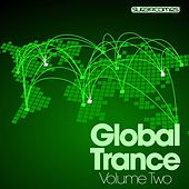 Global Trance - Volume Two de Various Artists
