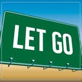 Let Go von Various Artists