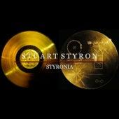 Styronia von Stuart Styron