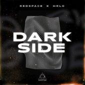 Dark Side fra Redspace