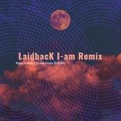 Visions of Love (LaidbacK I-am Remix) de Roque