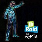 D-Roid the Remix de Andy (2)