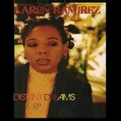 Distant Dreams von Karen Ramirez