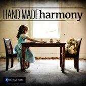 Hand Made Harmony by Jonathan Elias