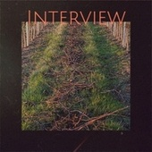 Interview de The Fugs, The Orchids, Eddie Cochran, Eddie Noack, Ray Smith, Billy Lee Riley