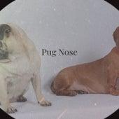 Pug Nose de Ike Ella Mae Morse