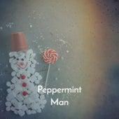 Peppermint Man by Ike