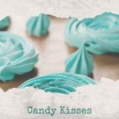 Candy Kisses de Charlie Byrd Ernest Tubb