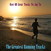 Greatest Running Tracks von Various Artists
