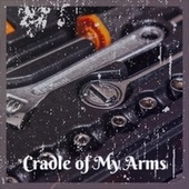 Cradle of My Arms by Gene Pitney, The Fugs, Charlie Gracie, Eddie Noack, Hayden Thompson, Hank Thompson, Link Wray