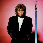 Got to Be Your Lover (Maxi Version) von Taco