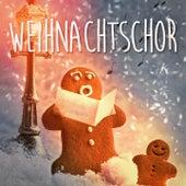 Weihnachtschor de Verschiedene Interpreten