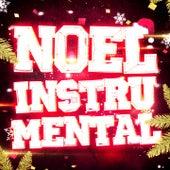 Noël instrumental ! (35 versions instrumentales des plus belles chansons de Noël) by Multi-interprètes