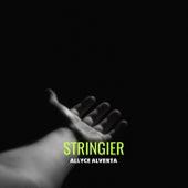Stringier by Allyce Alverta