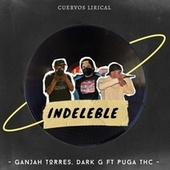 Indeleble by Cuervos Lirical