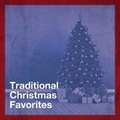 Traditional Christmas Favorites von Christmas Hits, Christmas Favourites, Christmas Hits