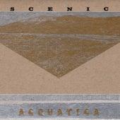 Acquatica by The Scenic
