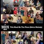 This Must Be the Place (Naive Melody) de The Brighton Beat