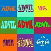 Advil by eto