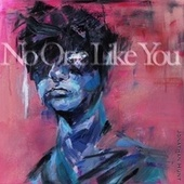No One Like You by Jonathan Hunt