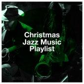 Christmas Jazz Music Playlist by Smooth Jazz, Jazz Lounge, Christmas Jazz
