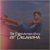The Everlasting Hills of Oklahoma de The Fugs, Ernie Chaffin, Hank Thompson, Jack Scott, Ike