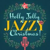 Holly Jolly Jazzy Christmas! von Kenny Ball
