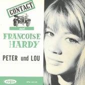 Peter Und Lou de Francoise Hardy