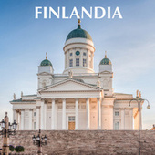 Finlandia: Finland Independence Day by Jean Sibelius