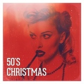 50's Christmas de Music from the 40s Christmas Songs