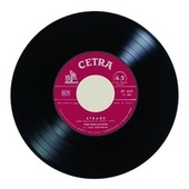 Strade (Rumba Cha-Cha-Cha Di Luttazzi-Amurri 1959) by Fred Buscaglione
