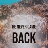 He Never Came Back by Hayden Thompson, Eddie Noack, Henri Salvador, The Ventures, Bo Diddley, Johnny