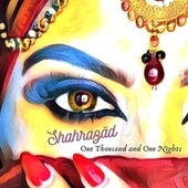 Shahrazād - One Thousand and One Nights von Pittsburgh Symphony Orchestra