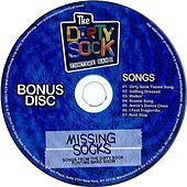 Missing Socks by The Dirty Sock Funtime Band