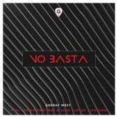 No Basta (feat. Juan Carlos Alvarado & Omar Martinez) de Gerray West